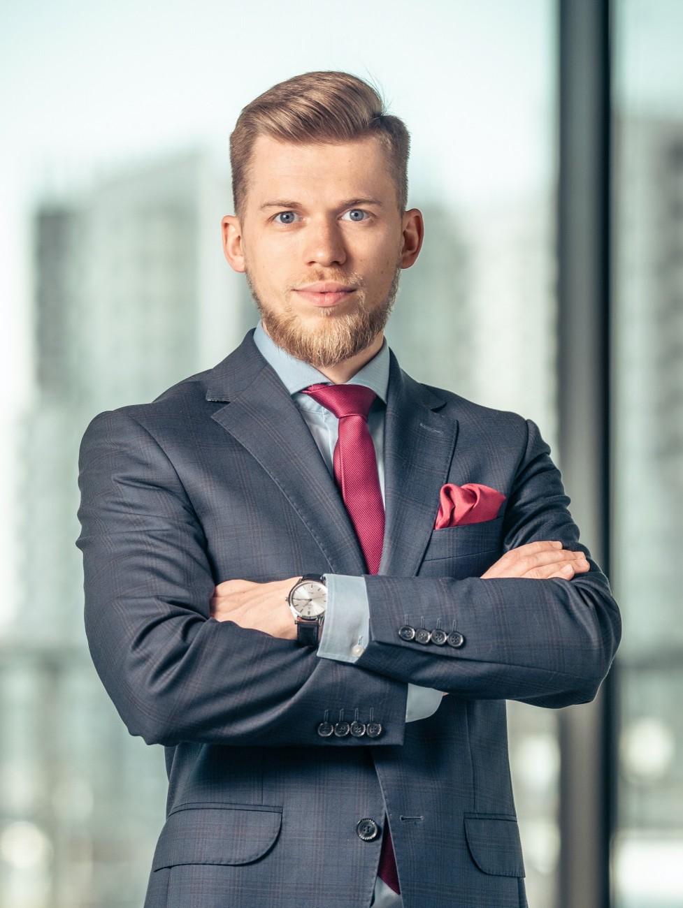 Marek Boczula