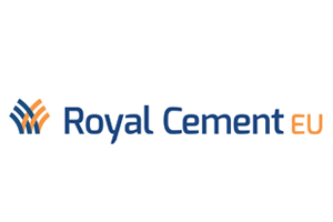 royalcement
