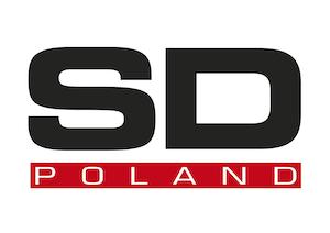 SD-poland